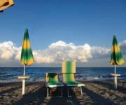 hotel_al_cacciatore_di_sogni_spiaggia