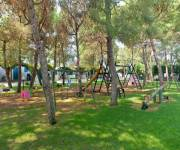 residence_costa_del_salento_village_area_giochi