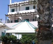 residence_costa_del_salento_village_esterno