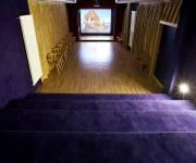 familyhotel_dolcecasa_sala_cinema_teatro