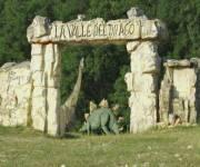 ingresso-parco-dinosauri