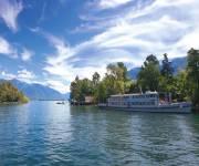 ferrovia-centovalli_lago_maggiore