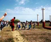 parco_ludico_didattico_arkeogiochi_giochi