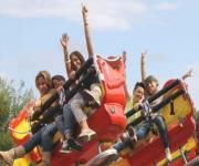 zoosafari_fasanolandia_parco_divertimenti
