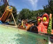 parco_divertimenti_cavallino_matto