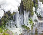 cascate-del-verde-inverno
