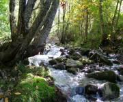 cascate-del-verde-ruscelli