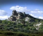 castello-rocca_scalegna_alto