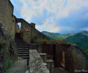 castello_rocca_scalegna_passaggi