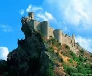 castello_rocca_scalegna_vista