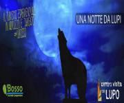 centro_visita_del_lupo_eventi_speciali