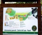 centro_visita_del_lupo_pannello