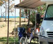 village_camping_pineto_beach_piazzole_vicino_spiaggia