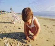 village_camping_pineto_beach_spiaggia_bimbi