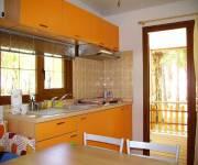 costa_blu_residence_case_mobili_interno