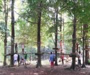 orme_nel_parco-percorsi-piccoli