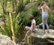 orme_nel_parco-sentieri-bosco