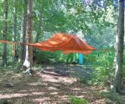 orme_nel_parco-tenda-sospesa