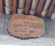 agriturismo-i-cedri-motto