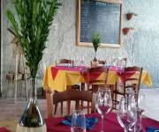 agriturismo-i-cedri-ristorante