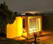 agriturismo_resort_acqua_di_friso_appartamento_natura