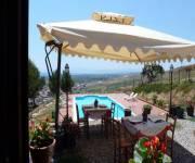 agriturismo_resort_acqua_di_friso_buffet_bordo_piscina