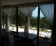 agriturismo_resort_acqua_di_friso_vista_ristorante