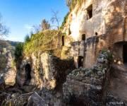 grotte-di-zungri-panorama