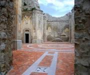 abbazia-del-goleto-chiostro