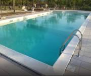 agriturismo_bacche_di_ginepro_piscina