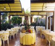 le_canne_beauty_ristorante
