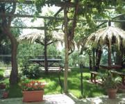 bb_bellaria_relais_giardino