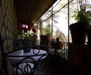 bb_torre_di_ro_terrazzino