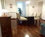 casa-arte-tradizione-mater-dei-soggiorno