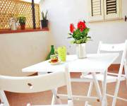 casavacanza_annurca_terrazzino