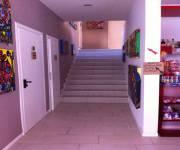 casa_di_u_ingresso_piano_primo