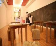 casa_di_u_sala_lab