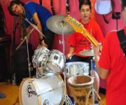 fabbrica_divertimento_musica