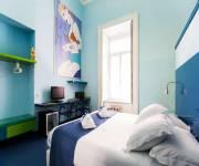hotel-correra-241-camera