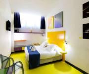 hotel-correra-241-camera2
