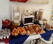 maison_degas_buffet_colazione