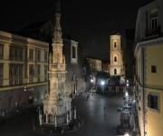 maison_degas_piazza_del_gesù