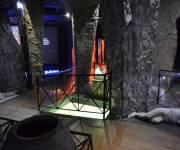 mav-museo-archeologico-virtuale-interni22