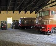 museo_pietrarsa_littorine
