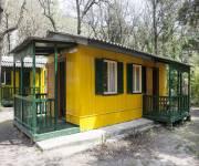 camping_vulcano_solfatara_bungalow_esterno