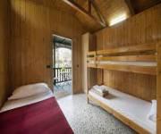 camping_vulcano_solfatara_interno