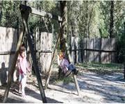 camping_vulcano_solfatara_parco_giochi