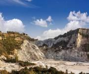 vulcano_solfatara_panorama