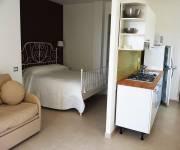 hotel_Il_faro_acciaroli_appartamento-open-space