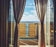 hotel_Il_faro_acciaroli_camera-vista-mare